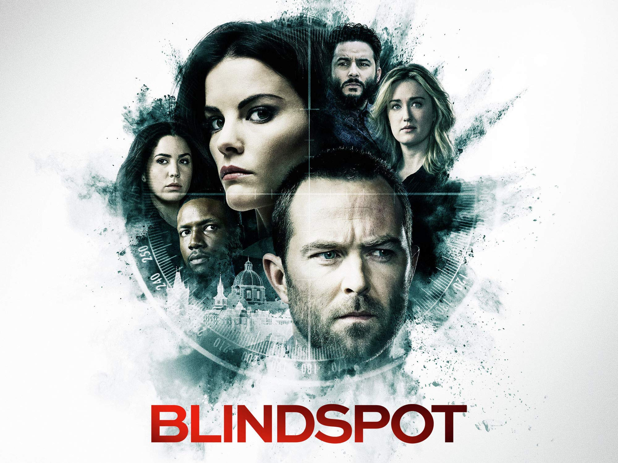 Blindspot Season 5 Episode 3 (S05 E03) Subtitle (English SRT) Download