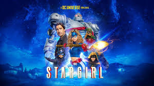 DC's Stargirl Season 1 Episode 7 (S01 E07) Subtitle (English SRT)Download