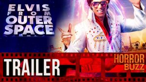Elvis from Outer Space (2020) Subtitle (English SRT) Download