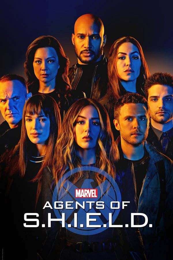 Marvel's Agents of S.H.I.E.L.D. Season 7 Episode 1 (S07 E01) Subtitle  (English SRT) Download
