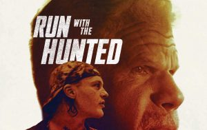 Run with the Hunted (2019) Subtitle (English SRT) Download