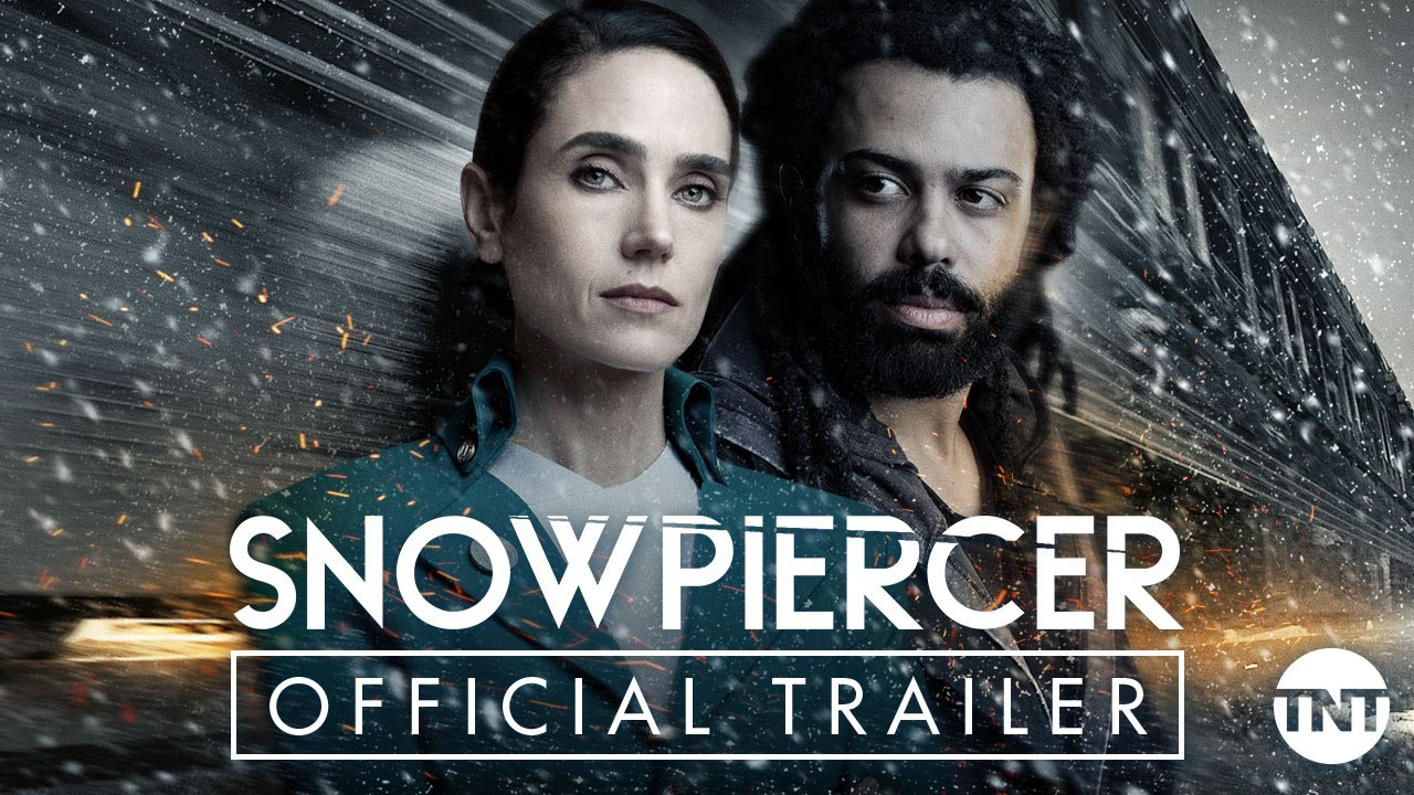Snowpiercer Season 2 Episode 2 (S02 E02) Subtitle (English SRT) Download