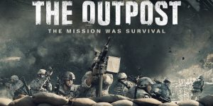 The Outpost (2020) Subtitle (English SRT) Download