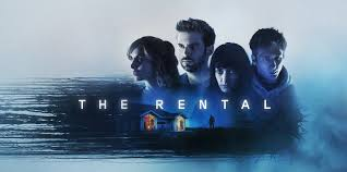 The Rental (2020) Subtitle (English SRT) Download