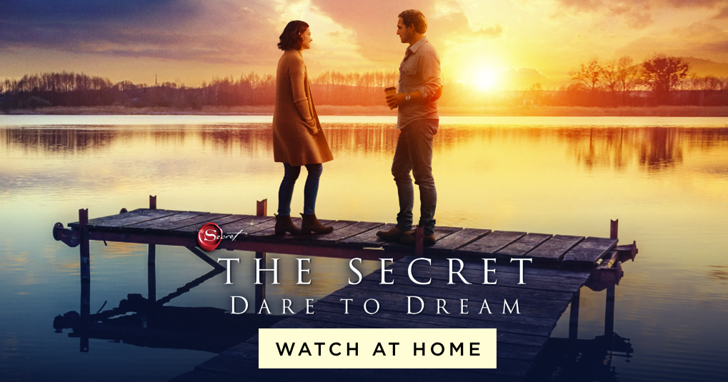 The Secret Dare to Dream (2020) Subtitle (English SRT) Subtitle Download