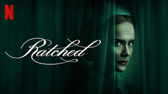 Ratched Season 1 Episode 8 Subtitle (English Srt) Download