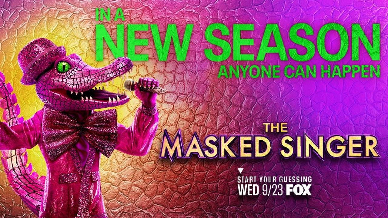 The Masked Singer Season 4 Episode 3 Subtitle (English Srt) Download