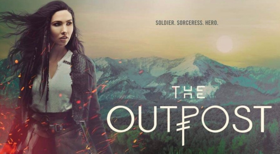 The Outpost Season 3 Episode 11 Subtitle (English Srt) Download