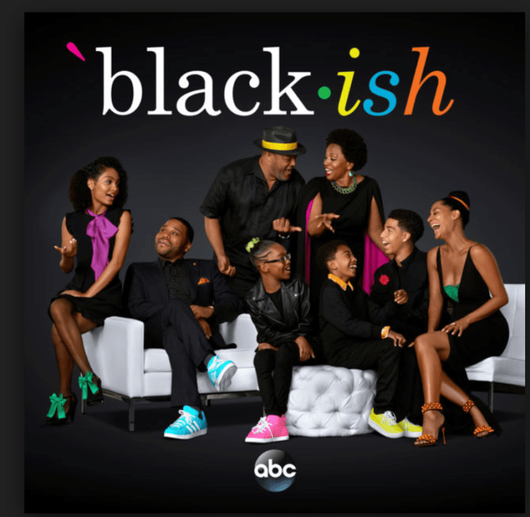 Black-ish Season 5 Episode 20 Subtitle (English Srt) Download