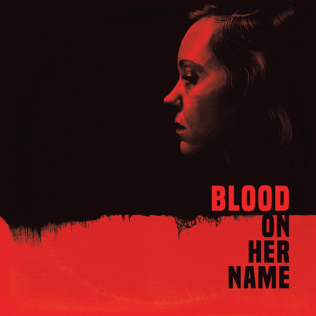 Blood on Her Name (2019) Subtitle (English Srt) Download