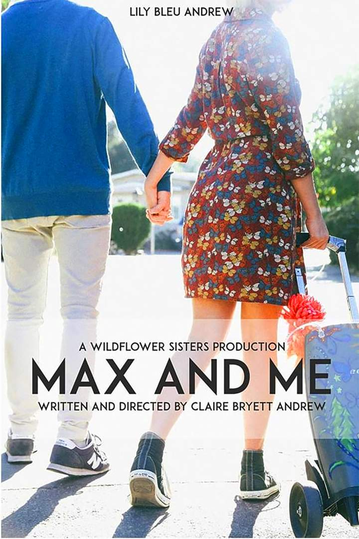 Max and Me (2020) Subtitle (English Srt) Download
