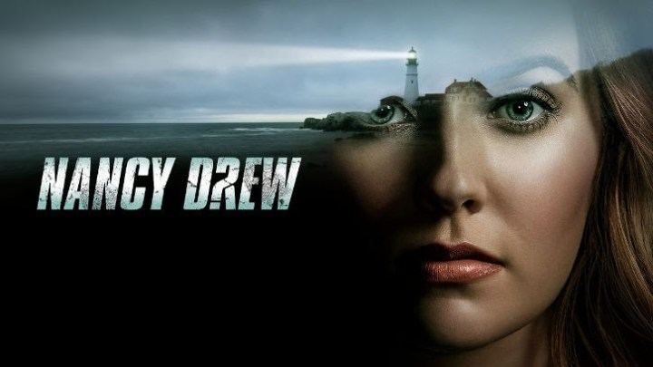 Nancy Drew Season 1 Episode 2 Subtitle (English Srt) Download