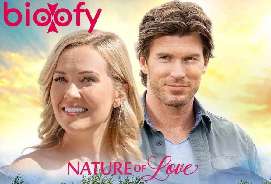 Nature of Love (2020) Subtitle (English Srt) Download