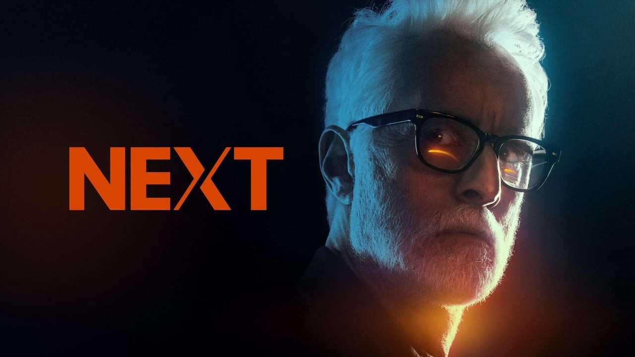 Next Season 1 Episode 3 Subtitle (English Srt) Download