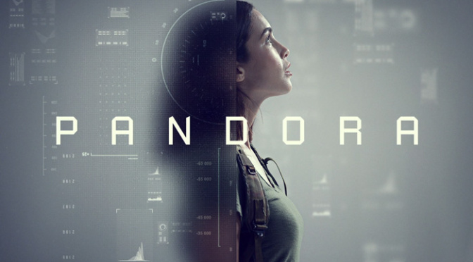 Pandora Season 2 Episode 8 Subtitle (English Srt) Download