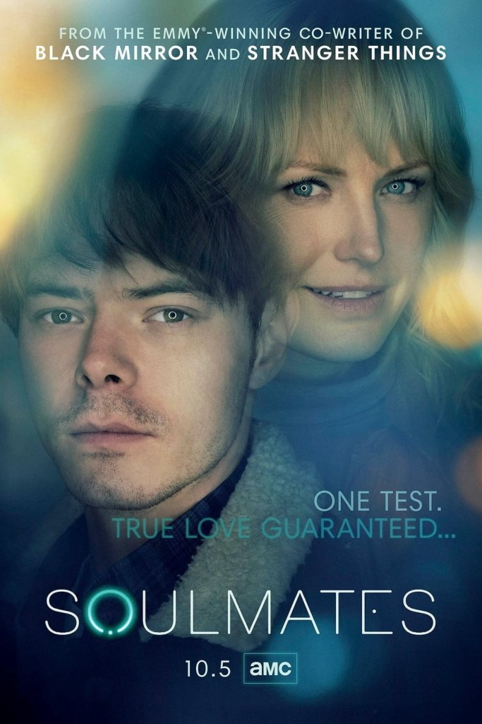 Soulmates Season 1 Episode 2 Subtitle (English Srt) Download