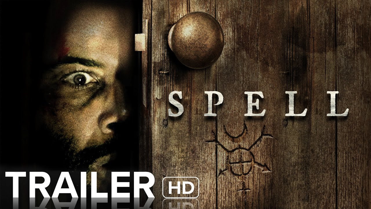 Spell (2020) Subtitle (English Srt) Download