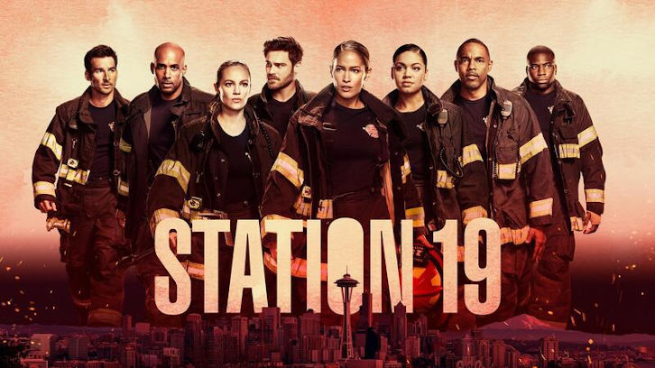 Station 19 Season 3 Episode 12 Subtitle (English Srt) Download