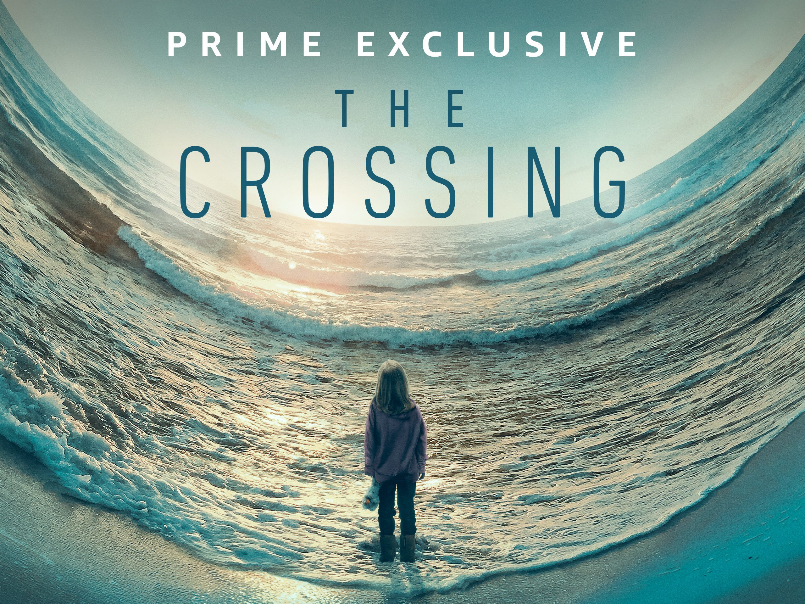 The Crossing Season 1 Episode 7 Subtitle (English Srt) Download