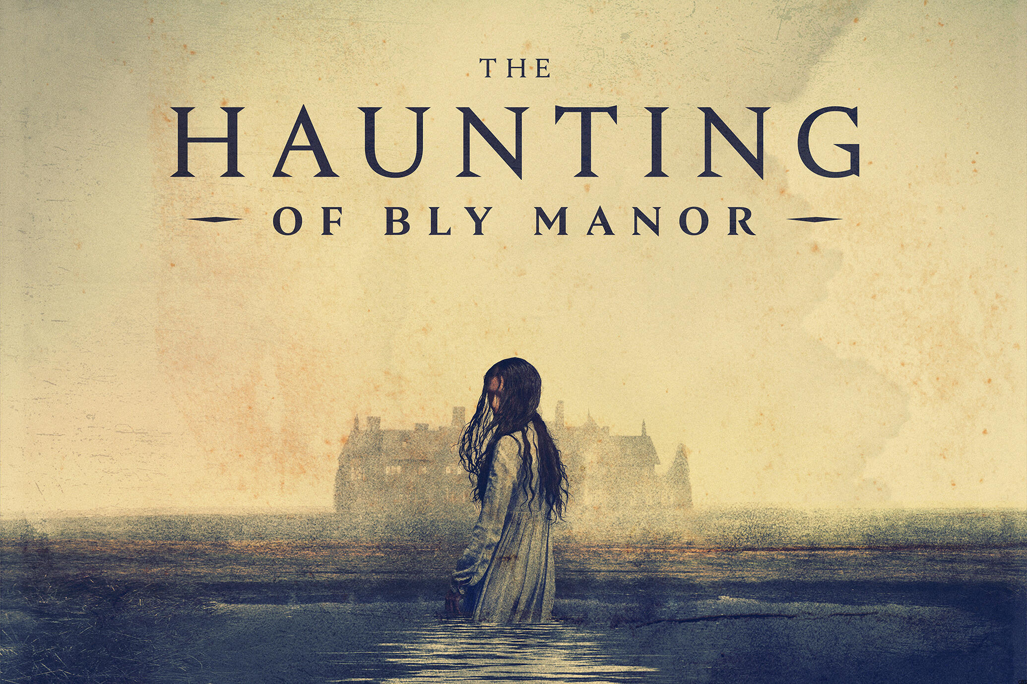 The Haunting of Bly Manor Season 1 Episode 9 Subtitle (English Srt) Download