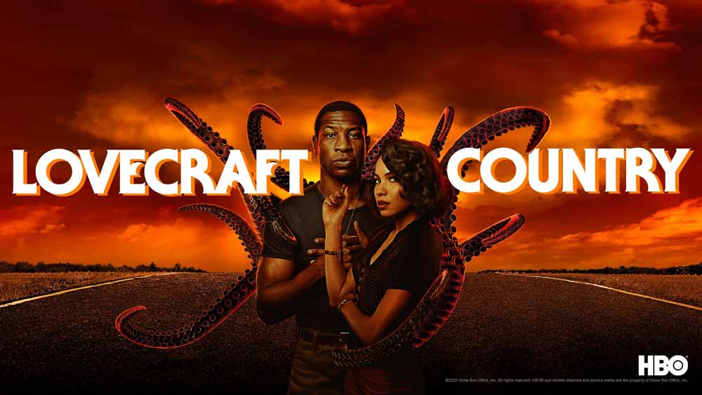 The Lovecraft Country Season 1 Episode 9 Subtitle (English Srt) Download
