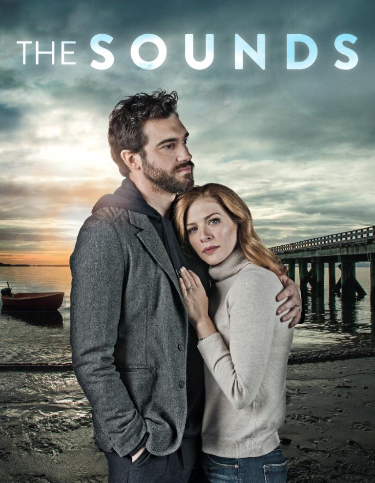 The Sounds Season 1 Episode 7 Subtitle (English Srt) Download