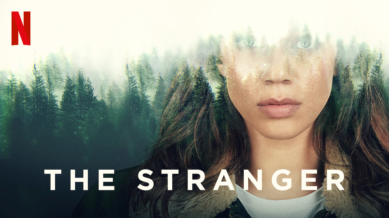 The Stranger Season 1 Episode 4 Subtitle (English Srt) Download
