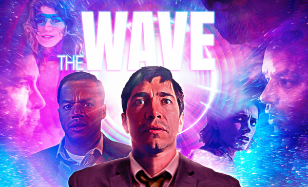 The Wave (2019) Subtitle (English Srt) Download