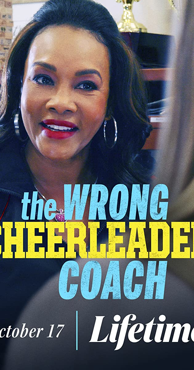 The Wrong Cheerleader Coach (2020) Subtitle (English Srt) Download