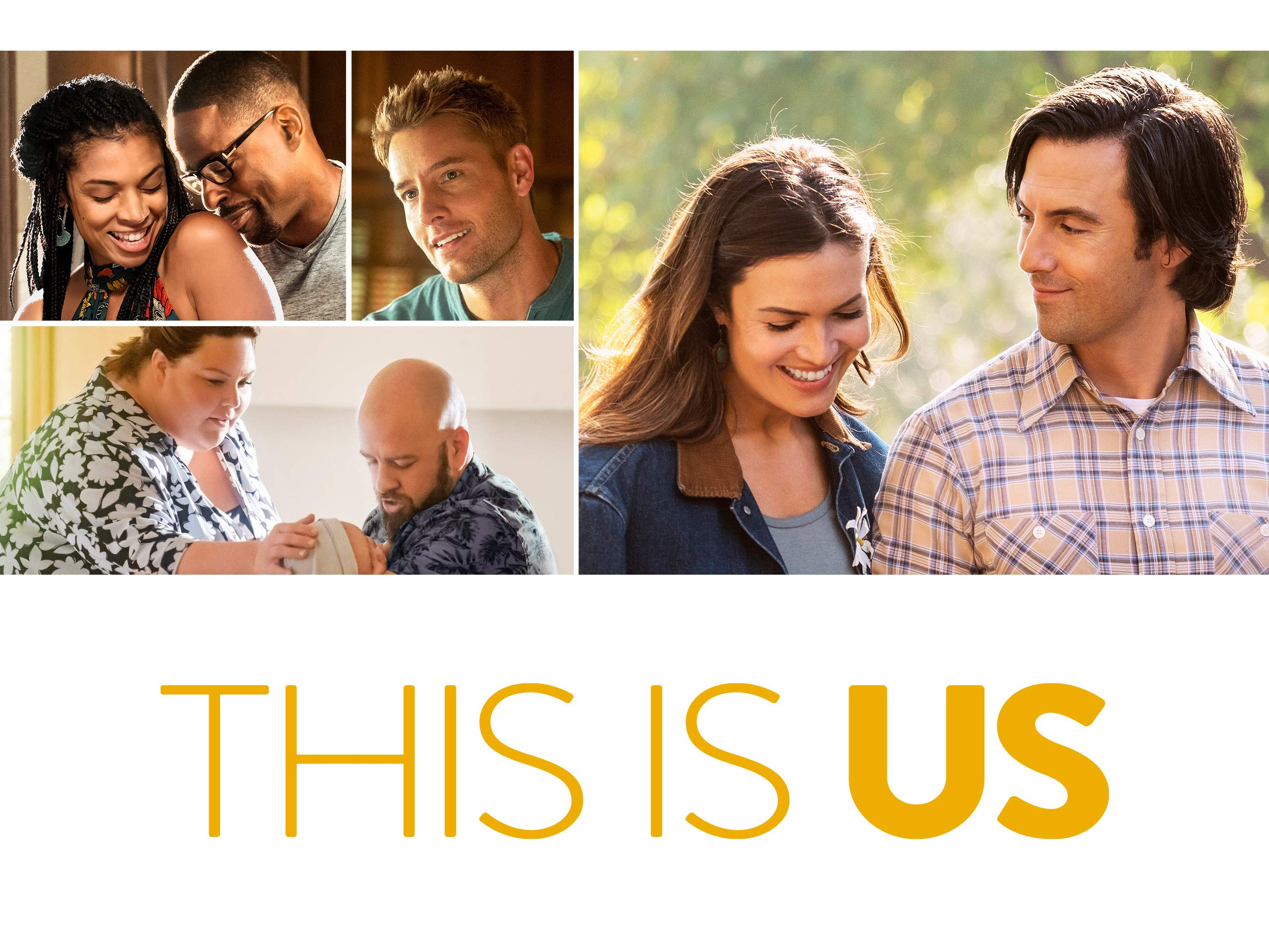 This Is Us Season 4 Episode 18 Subtitle (English Srt) Download