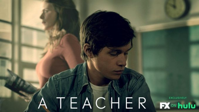 A Teacher Season 1 Episode 9 Subtitle (English Srt) Download