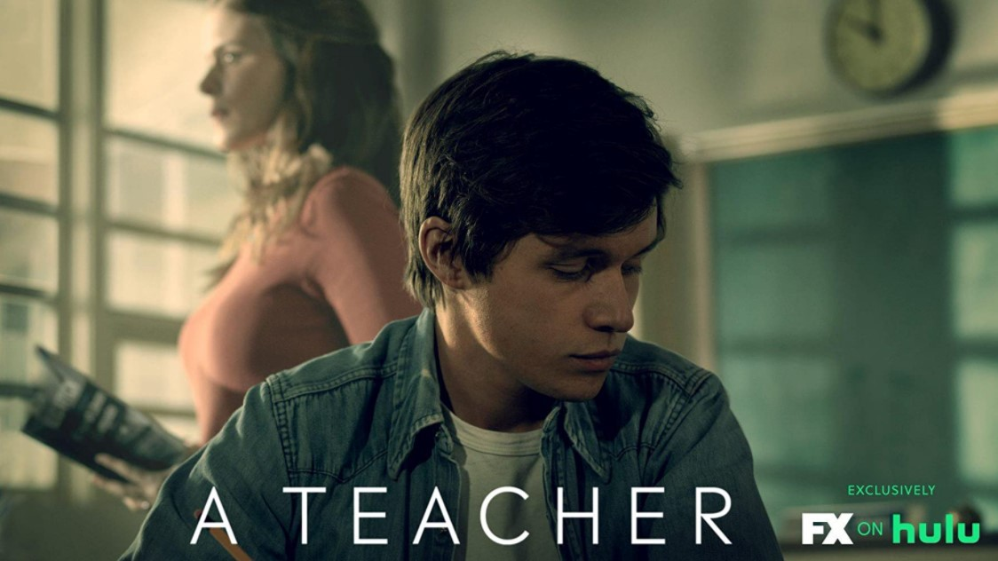A Teacher Season 1 Episode 8 Subtitle (English Srt) Download