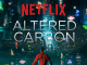 Altered Carbon Season 2 Episode 1 Subtitle (English Srt) Download