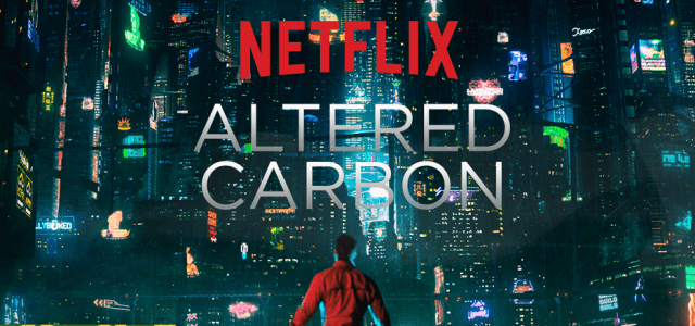Altered Carbon Season 2 Episode 3 Subtitle (English Srt) Download