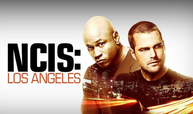 NCIS: Los Angeles Season 11 Episode 10 Subtitle (English Srt) Download