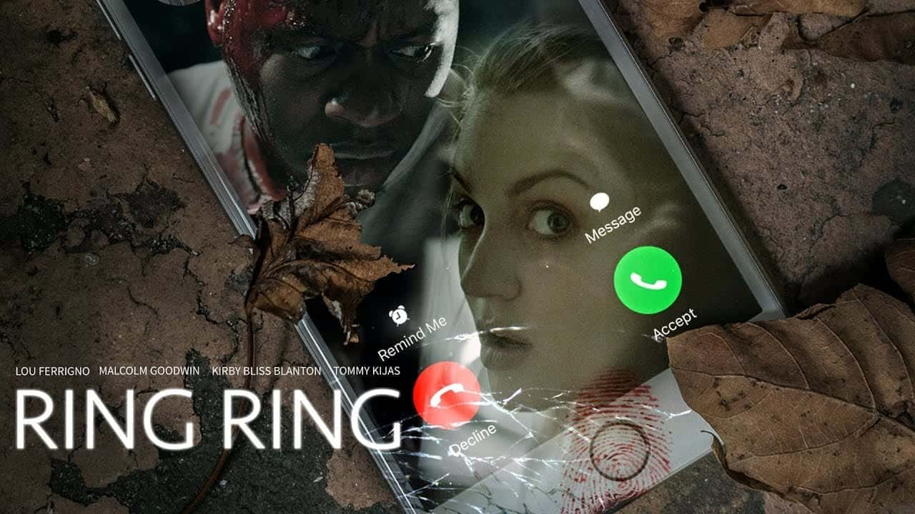 Ring Ring (2019) Subtitle (English Srt) Download