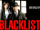 The Blacklist Season 8 Episode 2 Subtitle (English Srt) Download