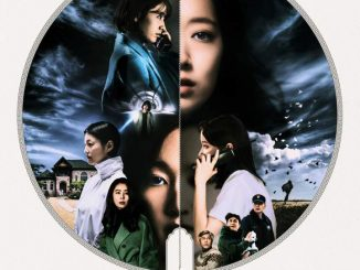 The Call(2020) Subtitle (English Srt) Download
