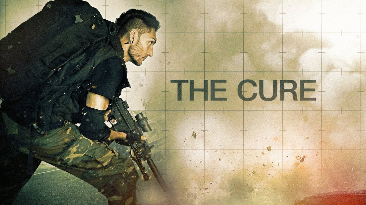 The Cure (2020) Subtitle (English Srt) Download