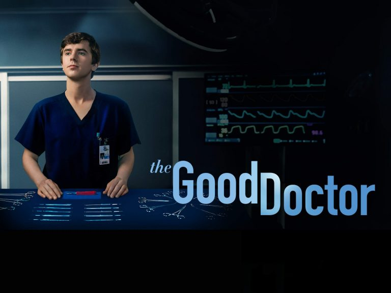 The Good Doctor Season 4 Episode 1 Subtitle (English Srt) Download