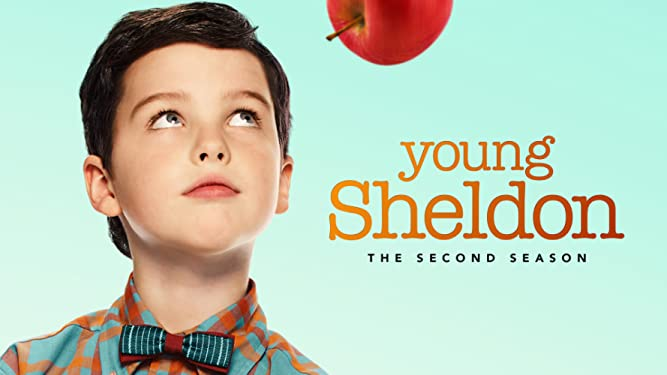 Young Sheldon Season 3 Episode 8 Subtitle (English Srt) Download