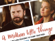 A Million Little Things Season 2 Episode 1 Subtitle (English Srt) Download