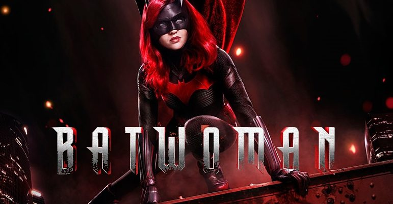 Batwoman Season 1 Episode 15 Subtitle (English Srt) Download