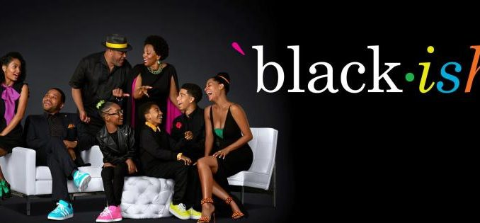 Black-ish Season 7 Episode 6 Subtitle (English Srt) Download