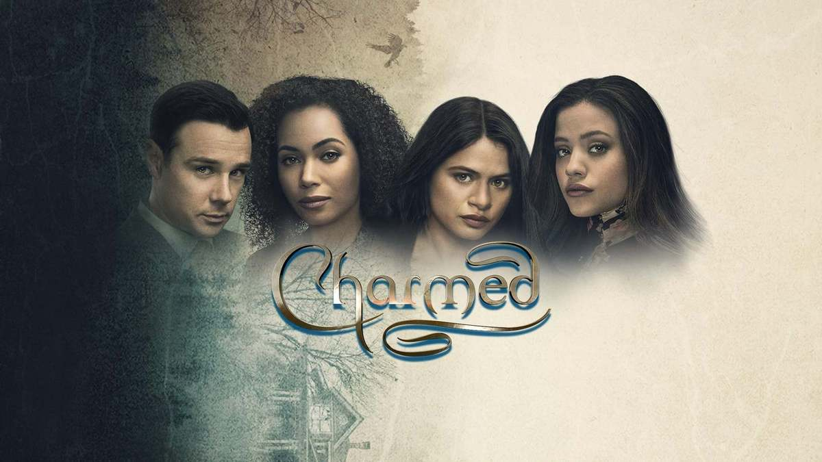 Charmed Season 2 Episode 15 Subtitle (English Srt) Download