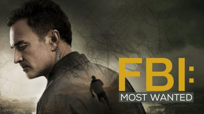 FBI: Most Wanted Season 2 Episode 1 Subtitle (English Srt) Download