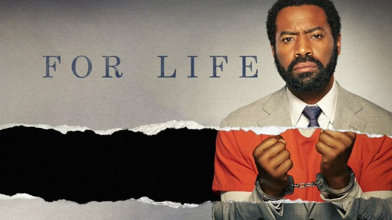 For Life Season 1 Episode 4 Subtitle (English Srt) Download