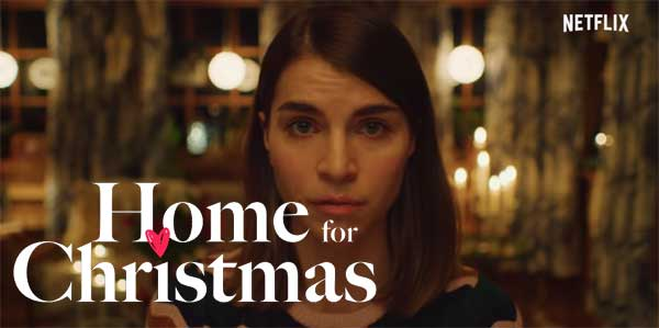 Home for Christmas Season 2 Episode 1 Subtitle (English Srt) Download
