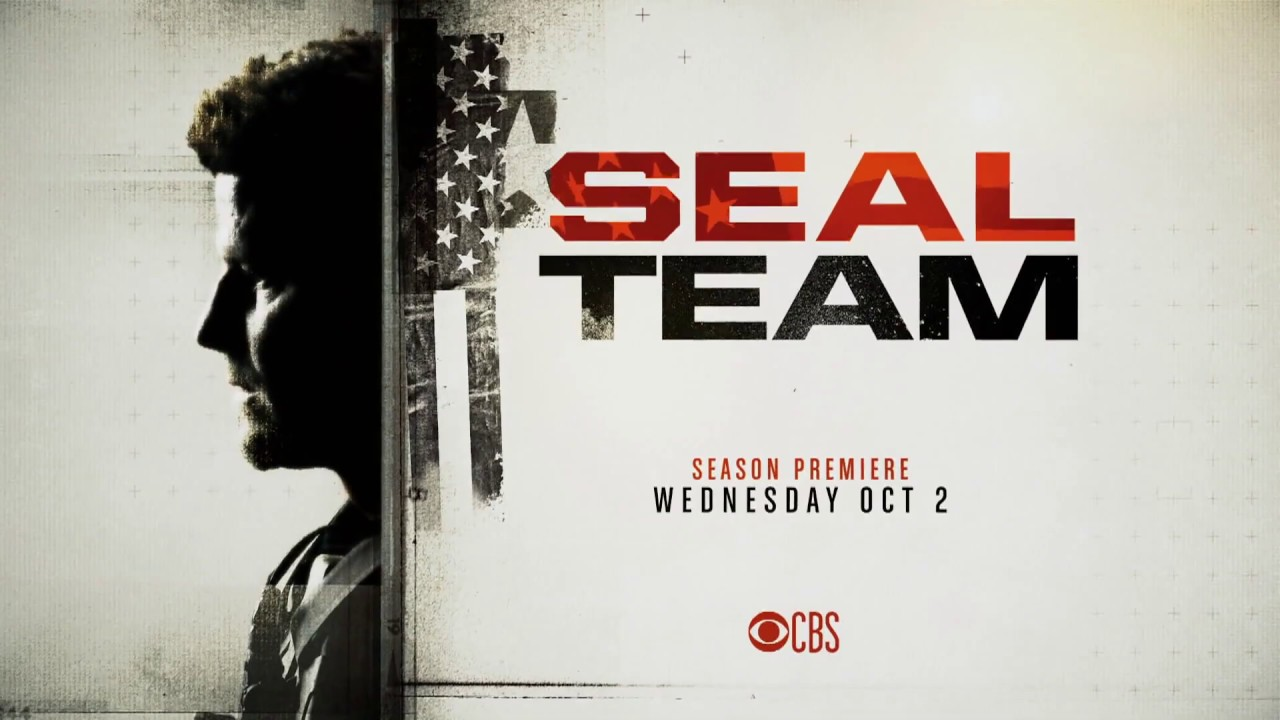 SEAL Team Season 4 Episode 3 Subtitle (English Srt) Download
