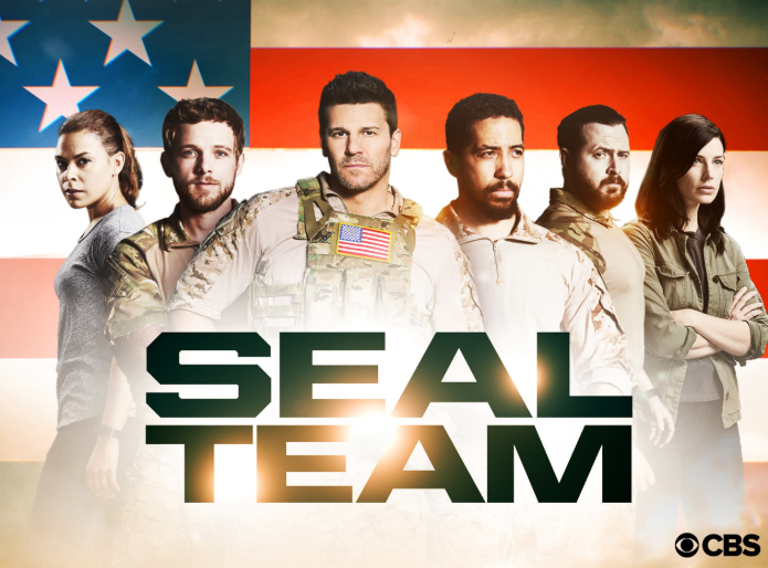 SEAL Team Season 4 Episode 1 Subtitle (English Srt) Download